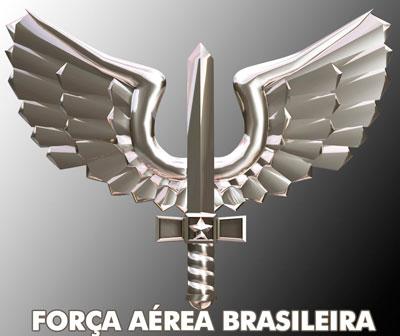 CONCURSO DA AERONÁUTICA - 180 VAGAS, EDITAL E INSCRIÇÕES