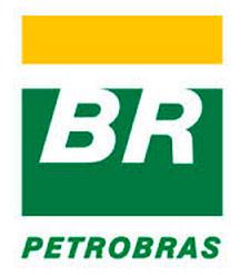 CONCURSO DA PETROBRAS - 44 VAGAS, EDITAL E INSCRIÇÕES