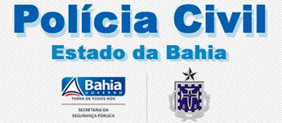 CONCURSO PC BA - 600 VAGAS, EDITAL E INSCRIÇÕES - POLÍCIA CIVIL DO ESTADO DA BAHIA