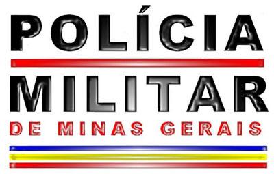 CONCURSO PM MG - 1875 VAGAS - POLÍCIA MILITAR DE MINAS GERAIS