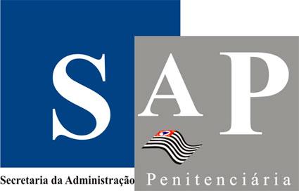 CONCURSO SAP - 200 VAGAS, EDITAL, INSCRIÇÕES - SECRETARIA DE ADMINISTRAÇÃO PENITENCIÁRIA