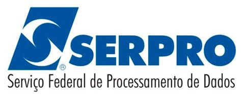 CONCURSO SERPRO - 360 VAGAS, EDITAL E INSCRIÇÕES