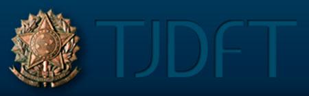CONCURSO TJDFT - 110 VAGAS, EDITAL E INSCRIÇÕES