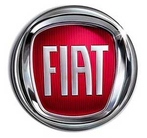 LOVEDRIVE.FIAT.COM.BR - PROMOÇÃO LOVE DRIVE FIAT