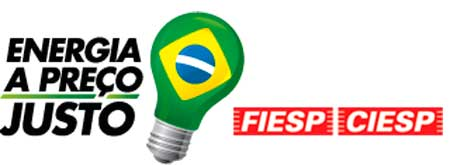 WWW.ENERGIAAPRECOJUSTO.COM.BR - ENERGIA A PREÇO JUSTO - CONTA DE LUZ MAIS BARATA
