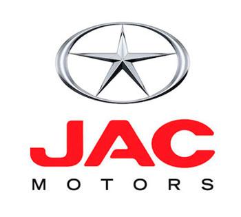 WWW.JACMOTORSBRASIL.COM.BR - PROMOÇÃO 2 ANOS DE JAC MOTORS COM 2 J2