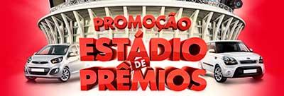WWW.ESTADIODEPREMIOS.COM.BR - PROMOÇÃO ESTÁDIO DE PRÊMIOS JOHNSON & JOHNSON 2013