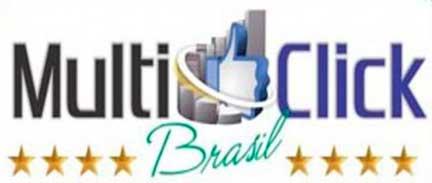 WWW.MULTICLICKBRASIL.COM.BR - COMO FUNCIONA, ANUNCIOS - MULTI CLICK BRASIL