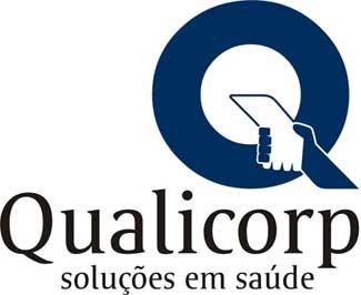 QUALICORP - VAGAS DE ESTÁGIO