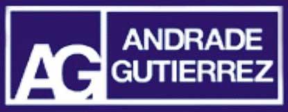 CONSTRUTORA ANDRADE GUTIERREZ - PROGRAMA DE TRAINEE