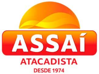 WWW.ASSAI.COM.BR/PREMIOS - PROMOÇÃO ASSAI SUAS COMPRAS VALEM UM CARRÃO