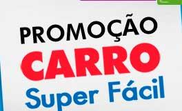 WWW.PROMOCAOMOBILSUPER.COM.BR - PROMOÇÃO CARRO SUPER FÁCIL MOBIL SUPER
