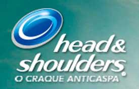 PROMOÇÃO MELHORES DO MUNDO HEAD & SHOULDERS P&G - WWW.MELHORESDOMUNDO.COM.BR