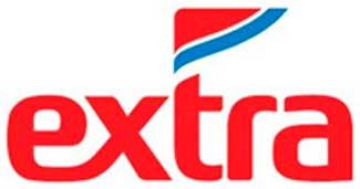 WWW.EXTRA.COM.BR/ANIVERSARIOEXTRA2013 - PROMOÇÃO EXTRA 2013 MEGA ANIVERSÁRIO