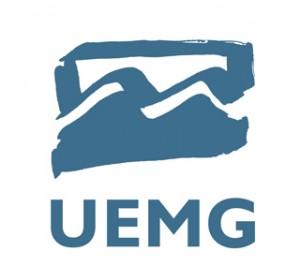 UEMG Vestibular