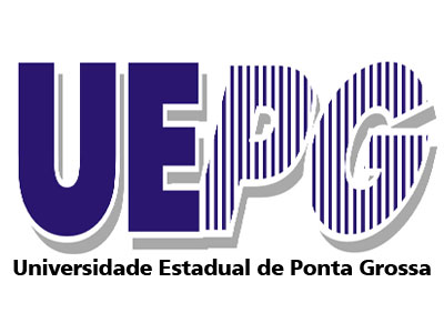 VESTIBULAR UEPG 2015, INSCRIÇÃO, RESULTADO - UNIVERSIDADE ESTADUAL DE PONTA GROSSA