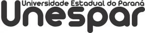 VESTIBULAR UNESPAR 2015 - UNIVERSIDADE ESTADUAL DO PARANÁ