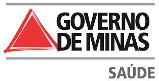 CONCURSO SECRETARIA DE SAÚDE DE MINAS GERAIS - MG