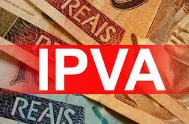 COMO SABER O VALOR DO IPVA 2016