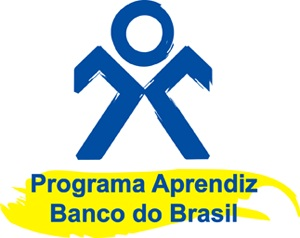 JOVEM APRENDIZ BANCO DO BRASIL 2015, COMO SE CADASTRAR