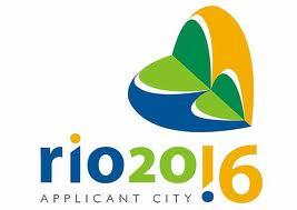 TUDO SOBRE AS OLIMPIADAS 2016 NO BRASIL
