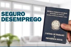 NOVAS REGRAS DO SEGURO DESEMPREGO 2015