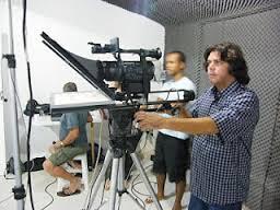 CURSO DE CINEGRAFISTA, ONDE FAZER, DICAS