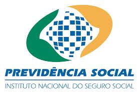 COMO CONSEGUIR INDENIZAÇÃO POR ACIDENTE INSS, PREVIDÊNCIA SOCIAL