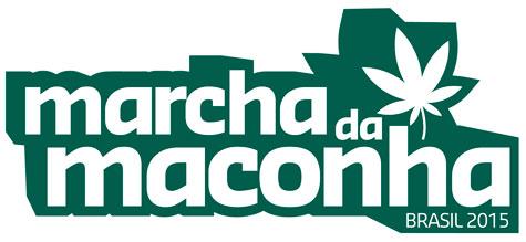 MARCHA DA MACONHA 2015