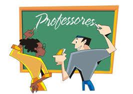 CURSO GRATUITO PARA PROFESSORES