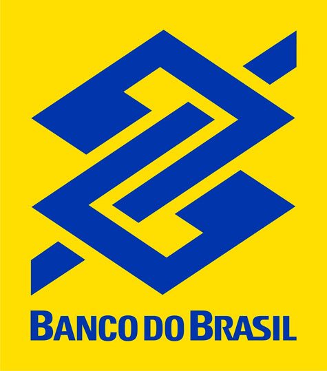 ATUALIZAR BOLETO BANCO DO BRASIL VENCIDO