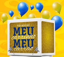 WWW.COOPMEUCARRINHOMEUCARRAO.COM.BR - PROMOÇÃO ANIVERSÁRIO COOP 2015 MEU CARRINHO MEU CARRÃO